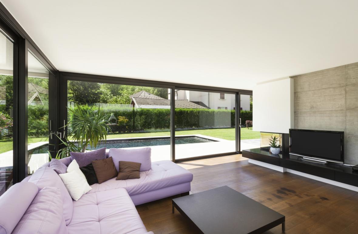 hypot ky nikdy nebyly levn j t24 esk televize. Black Bedroom Furniture Sets. Home Design Ideas