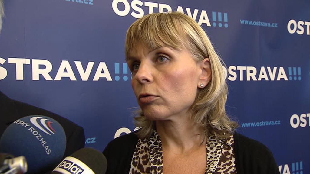 Simona Piperková