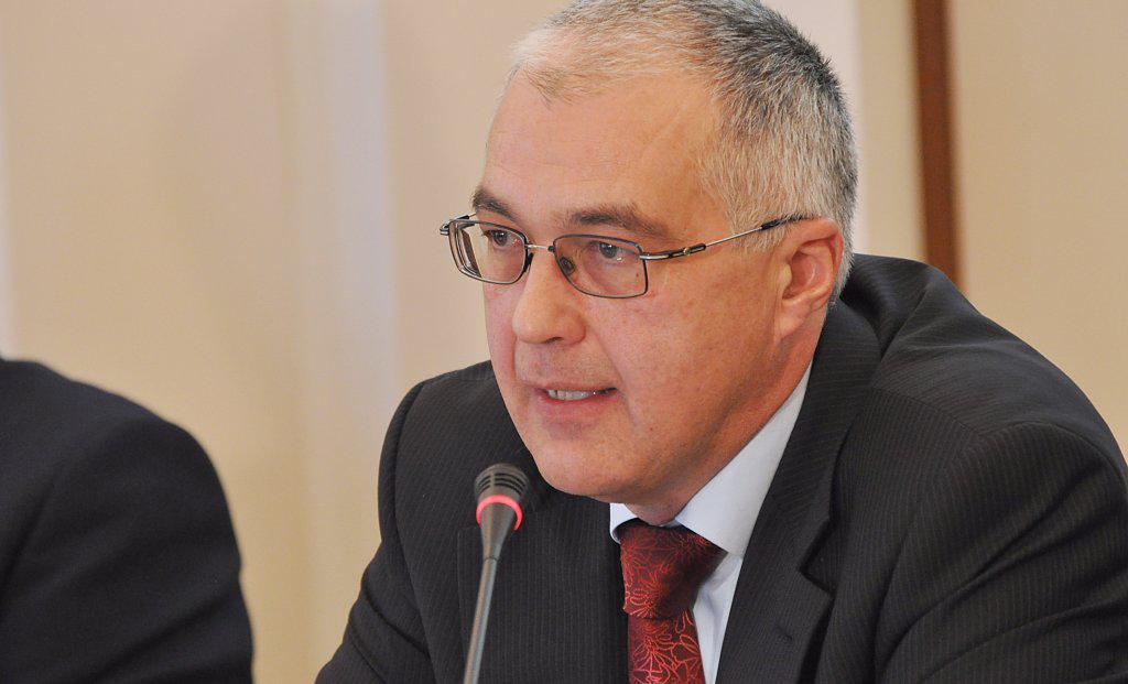 Jiří Klumpar