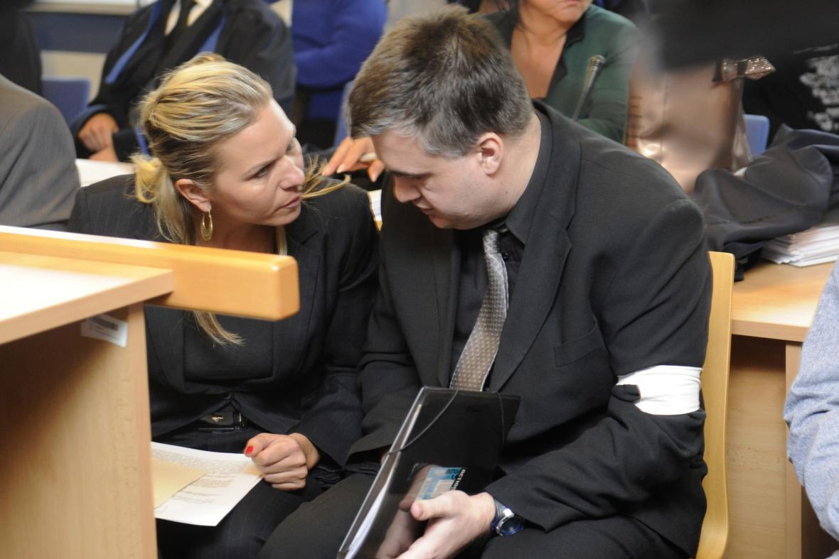 Tomáš Křepela