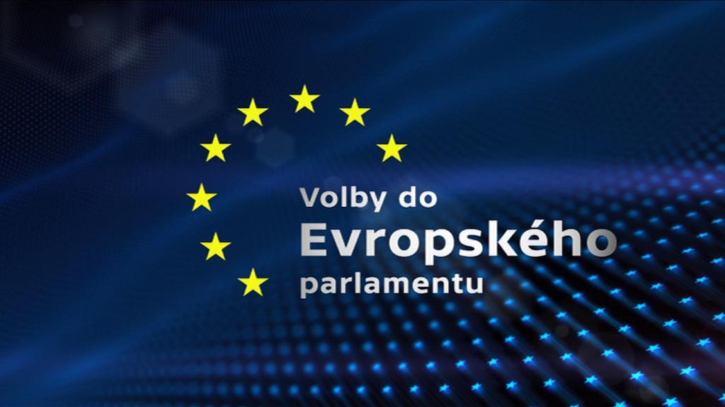 Evropské volby 2014