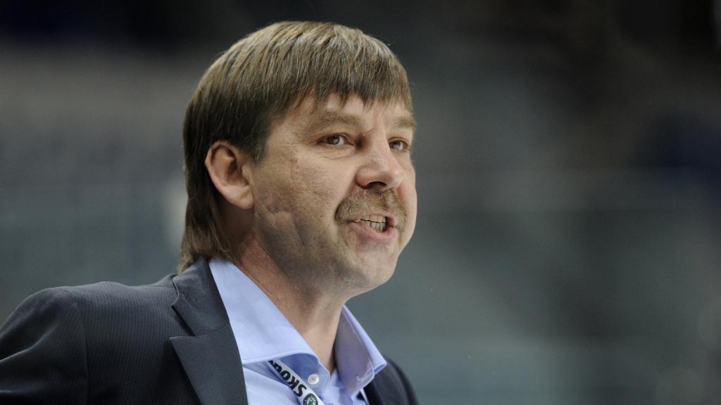 Olegs Znaroks