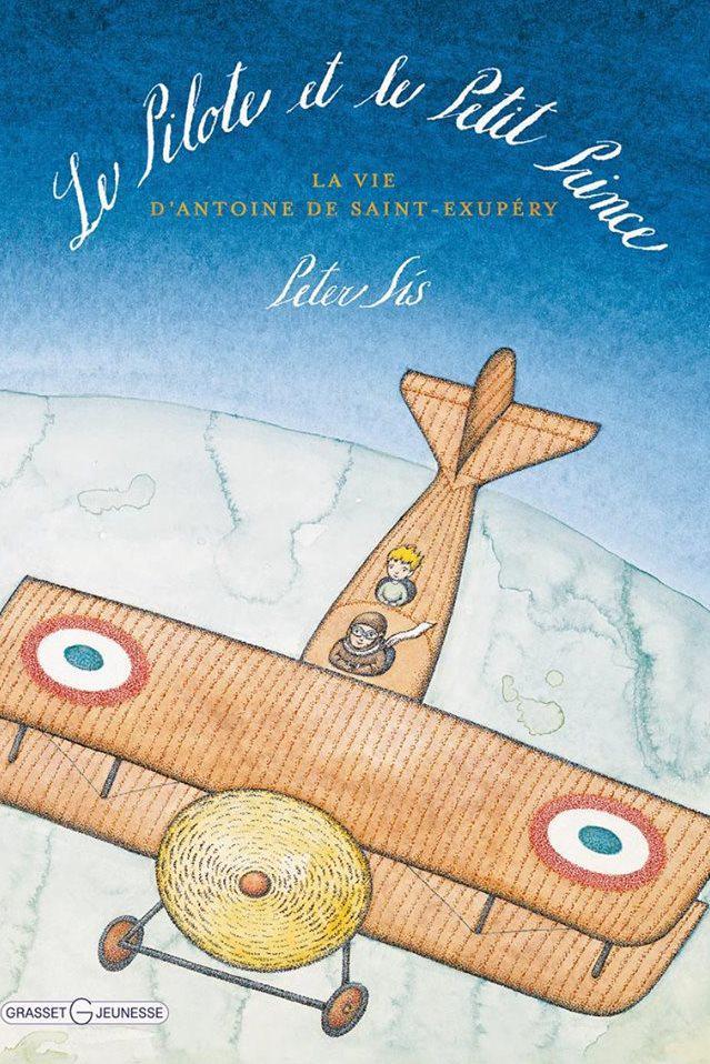 Francouzské vydání knihy