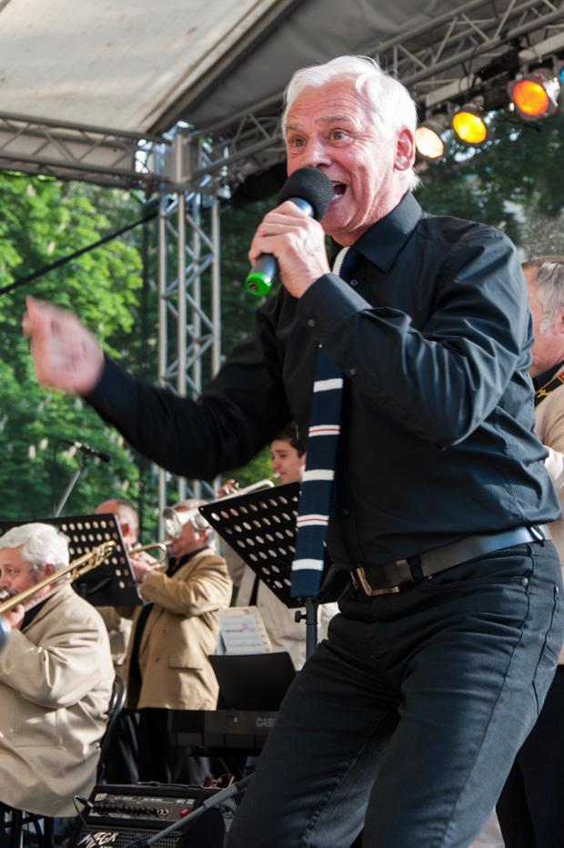 Jiří Duchoň