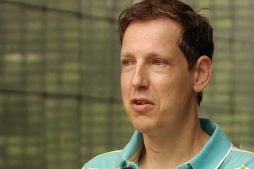 Stanislav Gross v rozhovoru pro ČT
