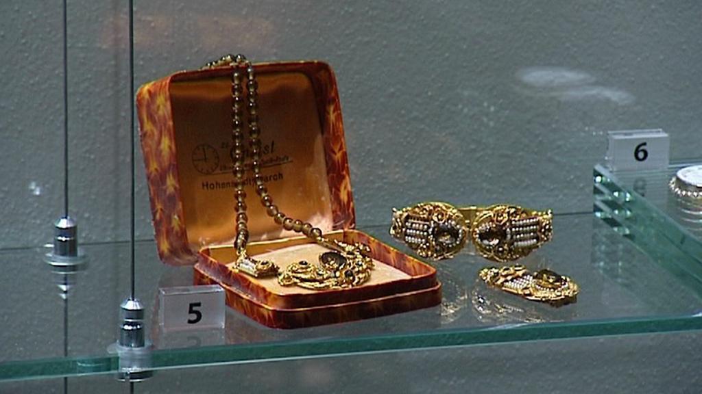 Slezské zemské muzeum v Opavě