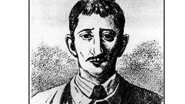 Leopold Hilsner