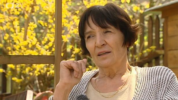 Alena Hynková