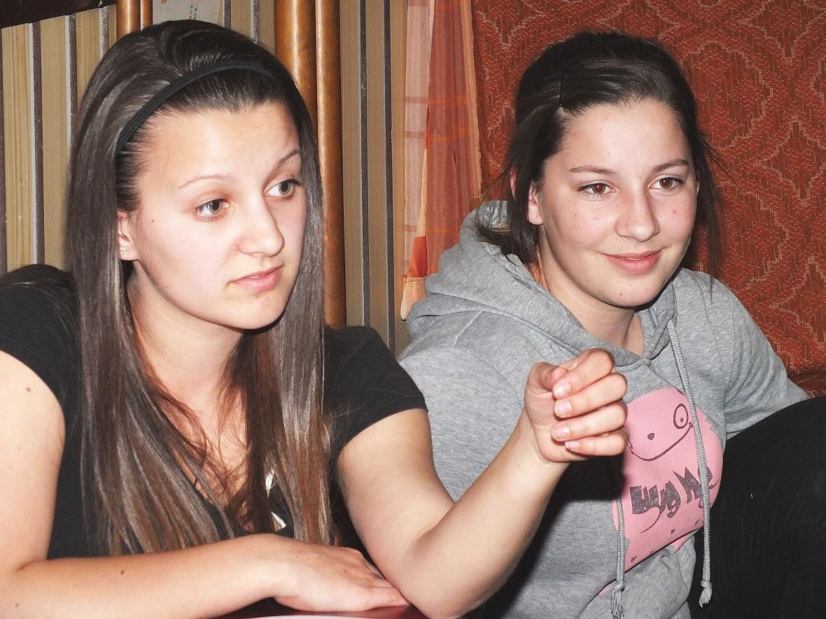 Noc s Andersenem v Boskovicích