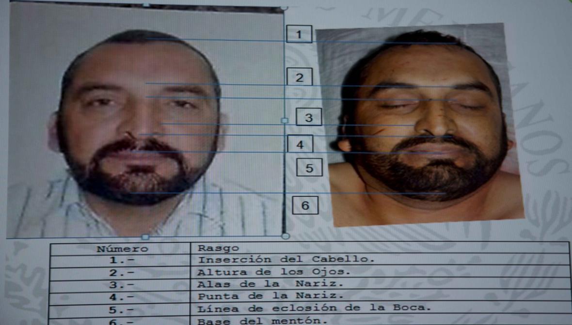 Enrique Plancarte