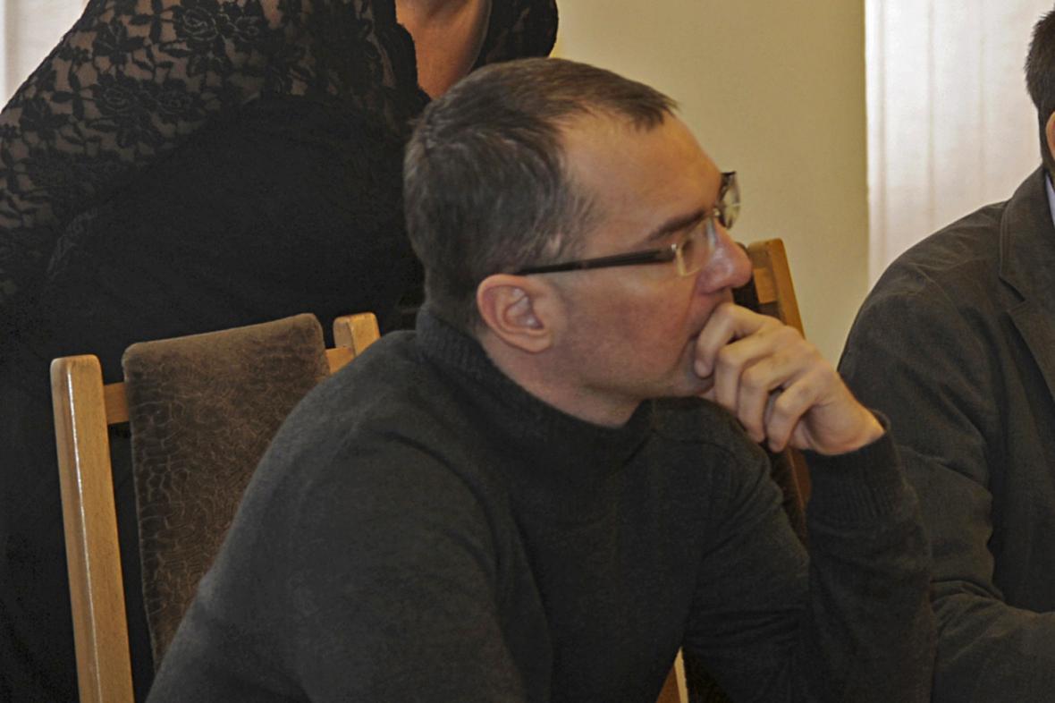 Jakub Zavoral