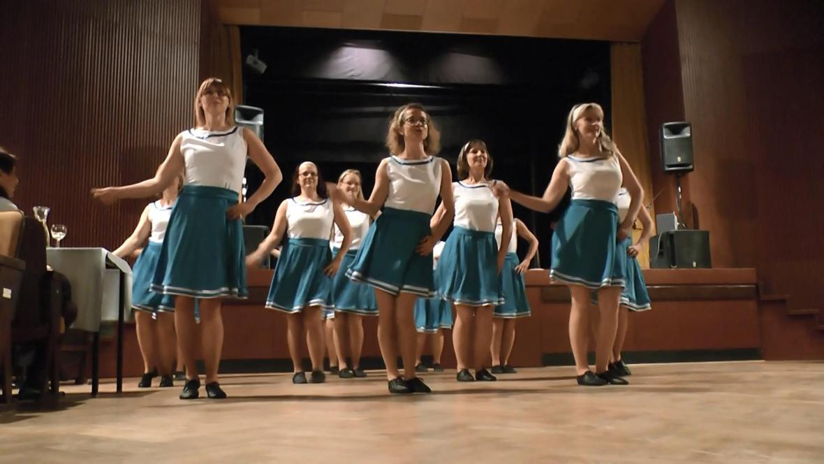 Ocenění učitelů a pracovníků školství Jilemnicka