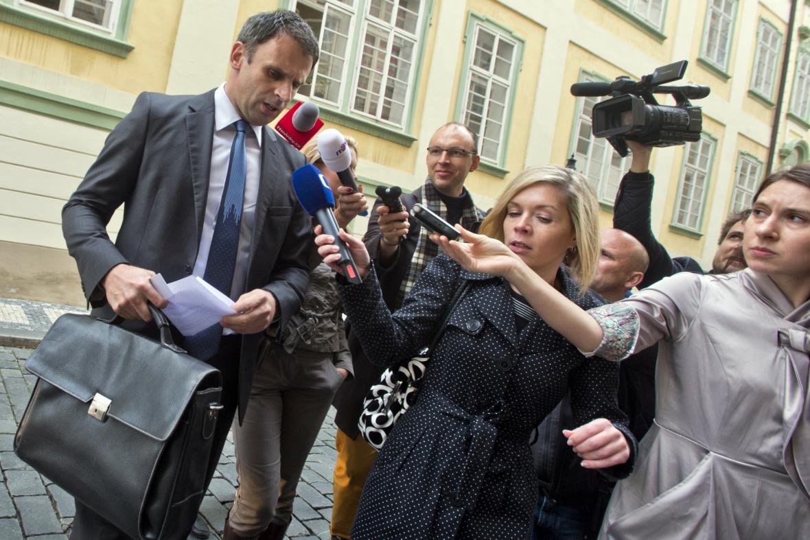 Jiří Zimola
