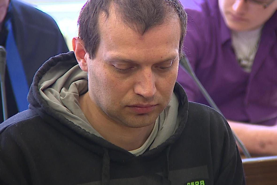 Ludvík Ruszo