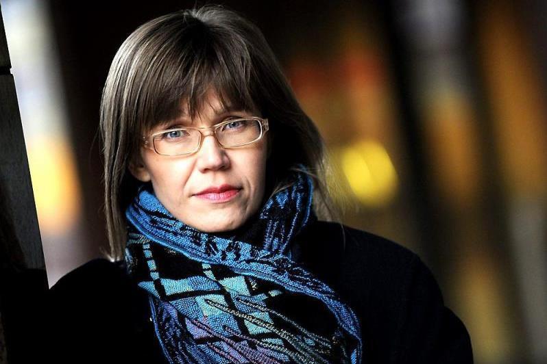 Katri Lipsonová