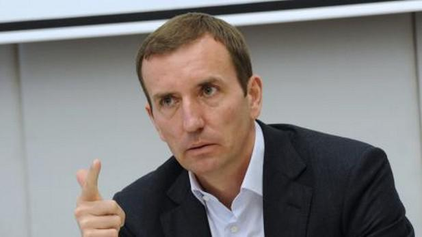 Marek Dospiva
