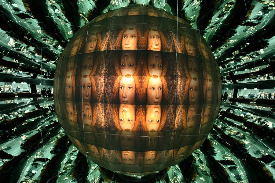 Kaleidoskopické kino Na Můstku