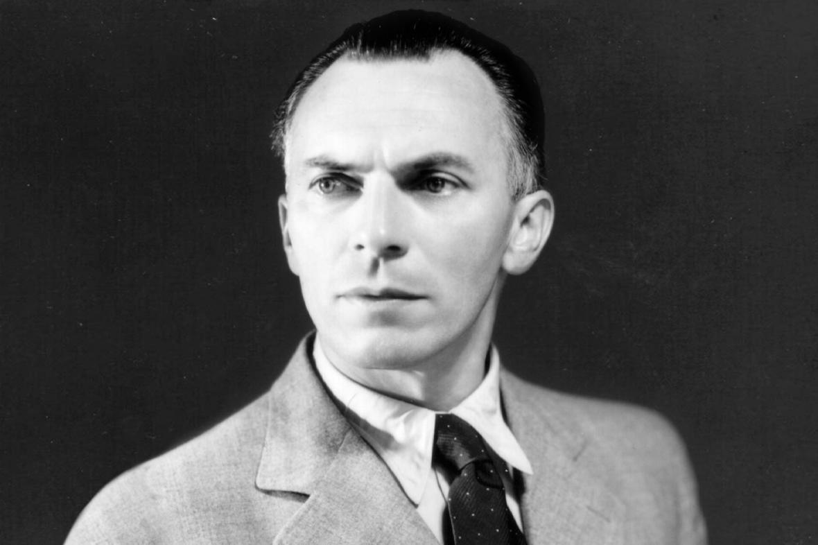 František Kocourek
