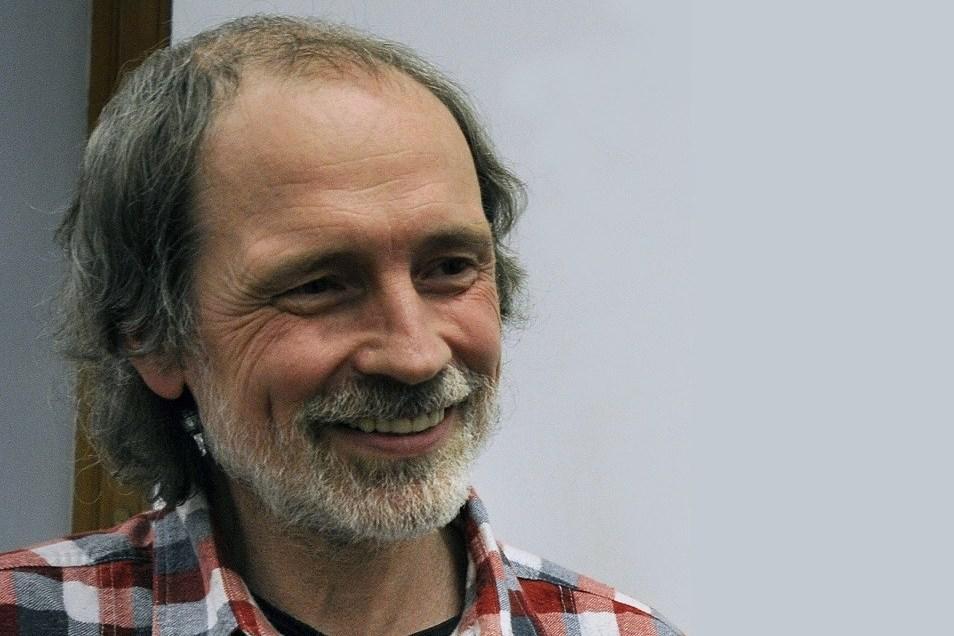 Jiří Kovanda