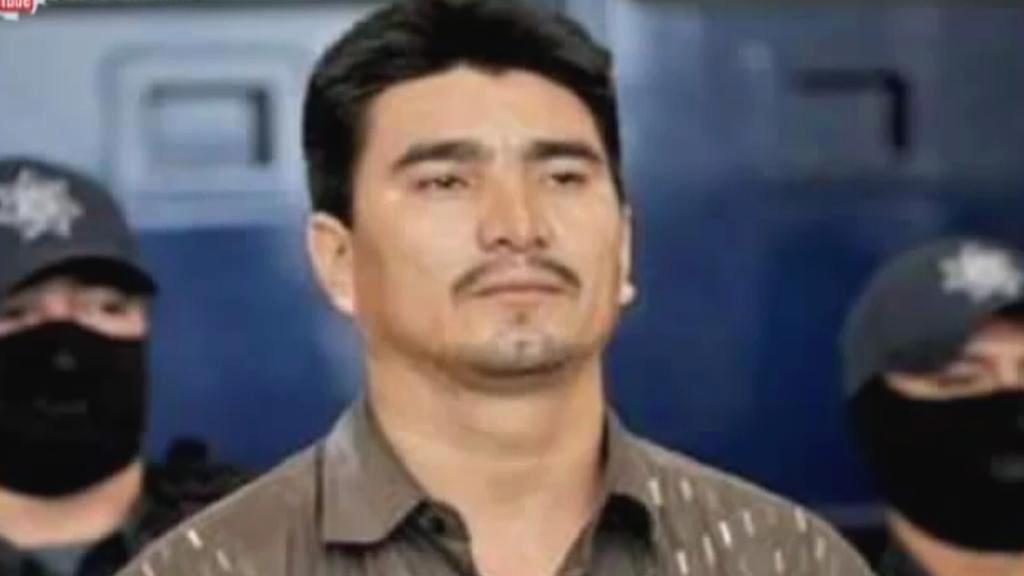 Narkobaron Nazario Moreno je skutečně mrtev
