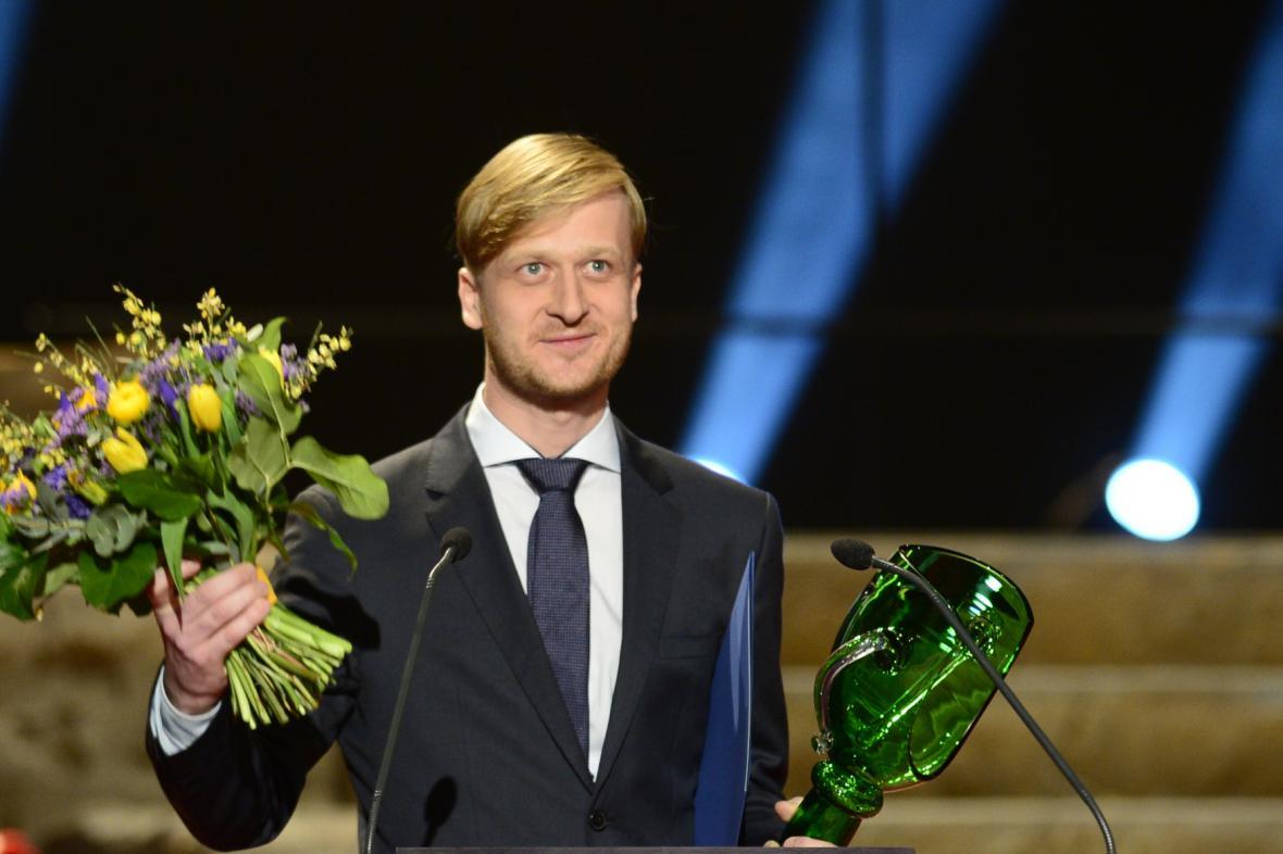 Martin Siničák