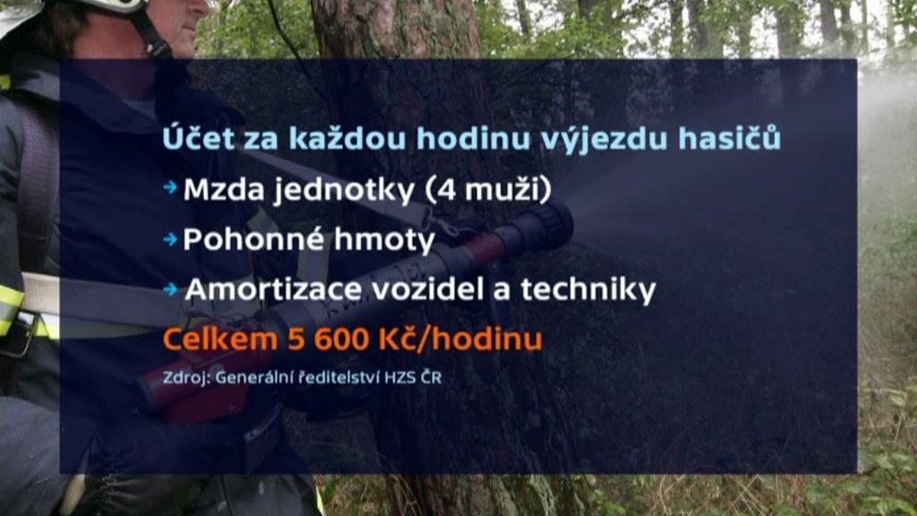 image_546311