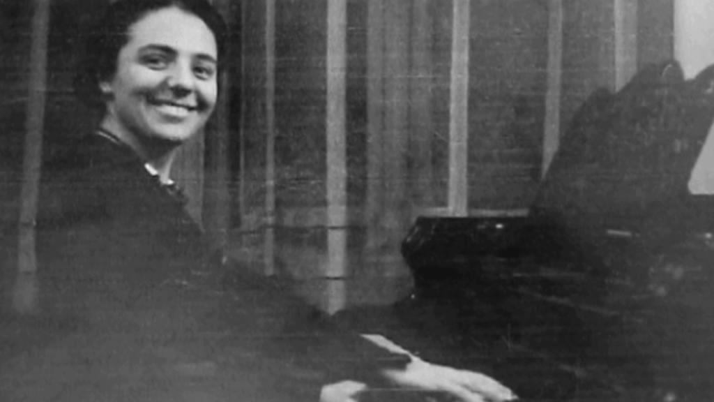 Alice Herzová Sommerová