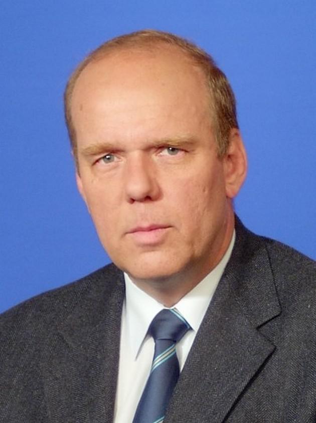 Radomír Kos