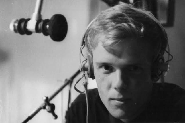 Radomír Kos (1967)