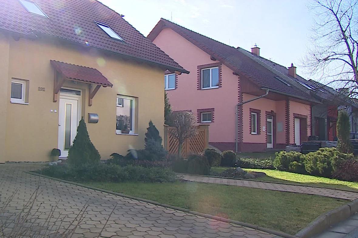 Ostrožská Nová Ves