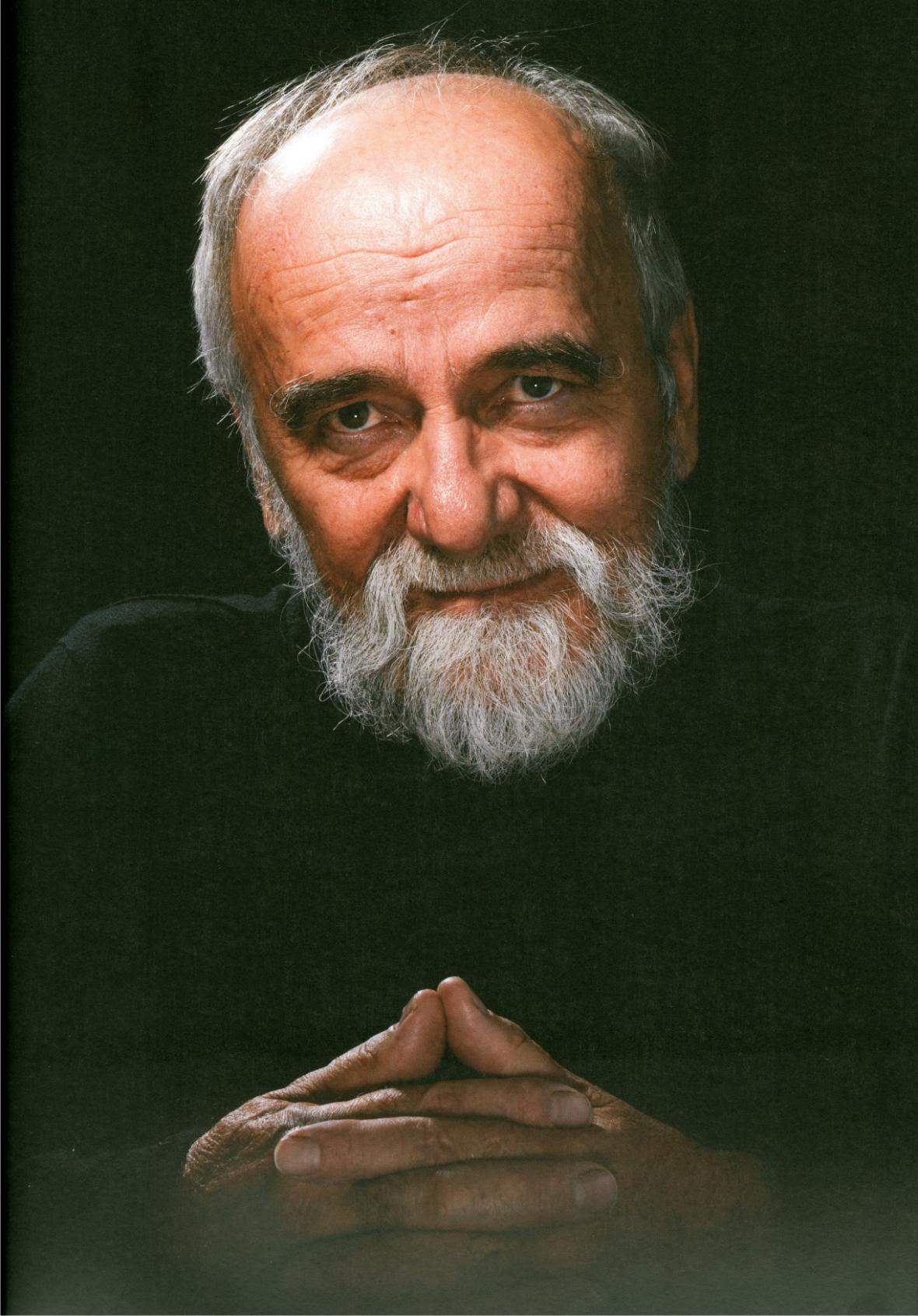 Yan Zoritchak