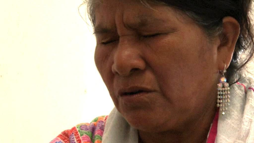 V mexických nemocnicích léčí šamani