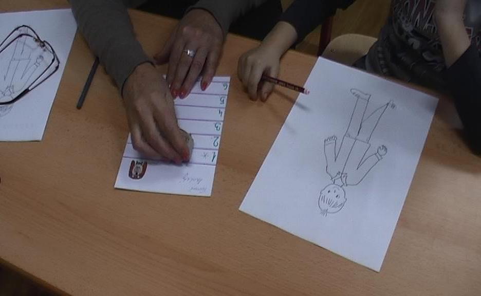 Zápis do 1. třídy na ZŠ Poběžovice