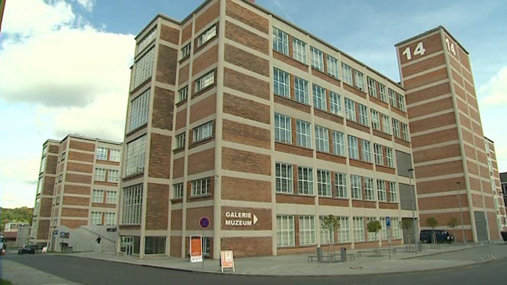 Baťův institut
