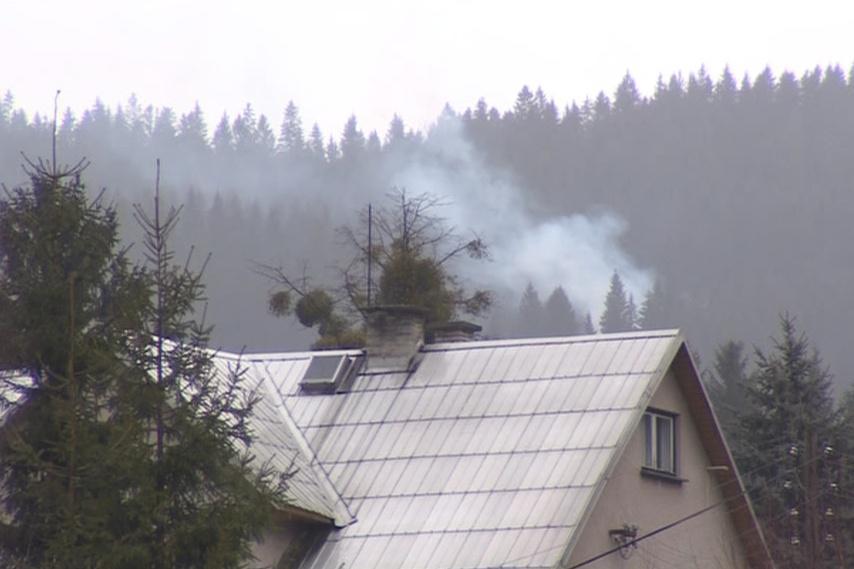 Horní Bečva má letos slabou sezónu