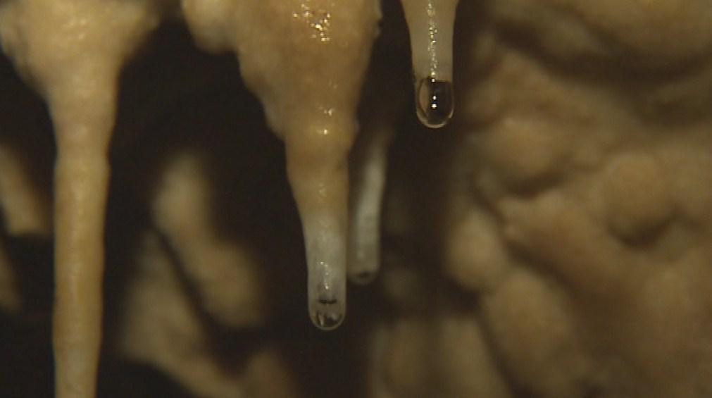 Poklady Matalovy Vymodlené jeskyně zůstanou pro veřejnost nepřístupné