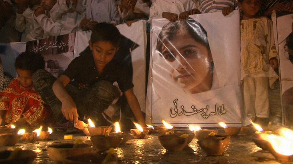 Vzpomínka na studentku, která se stala obětí znásilnění