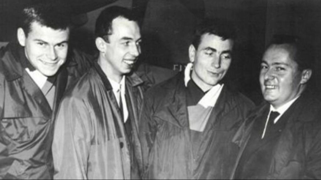 Vlastimil Hort se zúčastnil jedenácti šachových olympiád