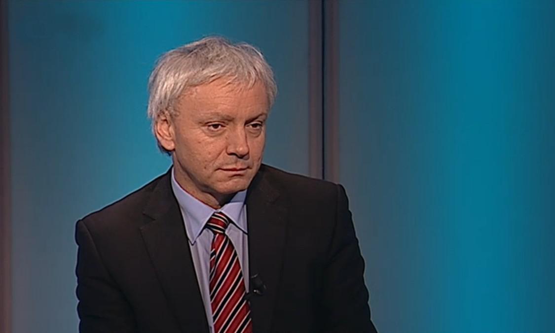 František Laudát (TOP 09)