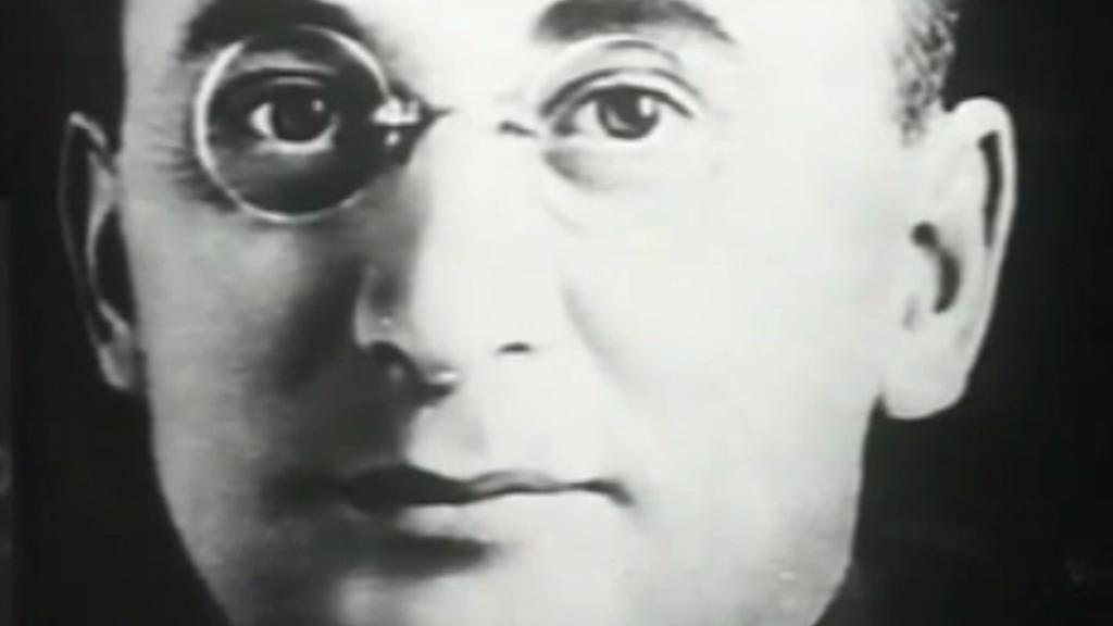 Lavrentij Pavlovič Berija