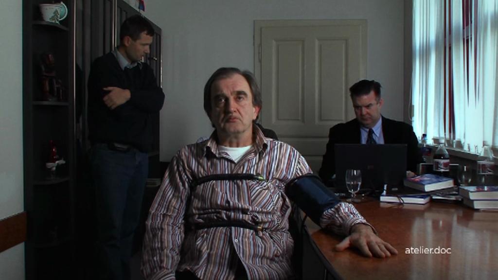 Dokument Kauza Cervanová