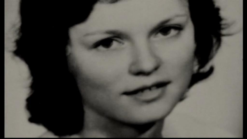 Ludmila Cervanová
