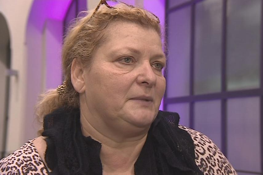 Ida Kelarová