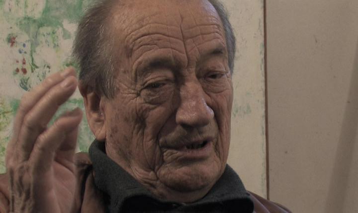 Oldřich Smutný