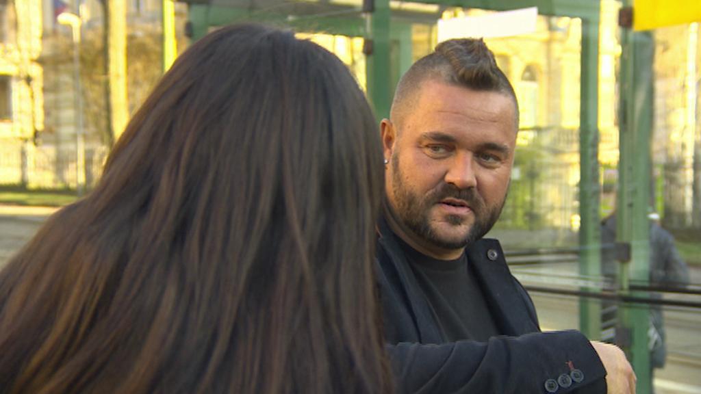 Roman Šotola