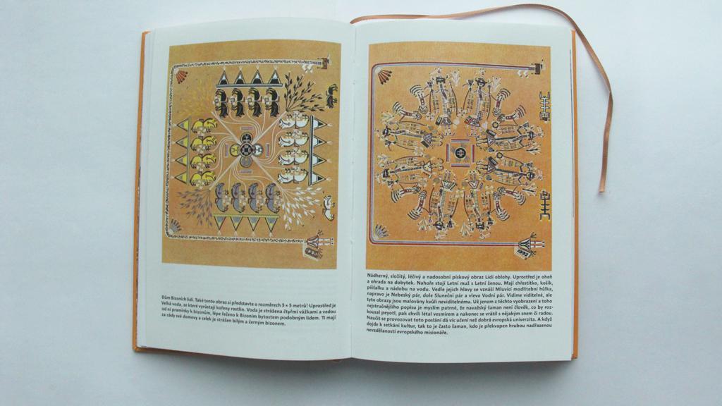 Kniha Václava Cílka Krása je rozmanitost plazů