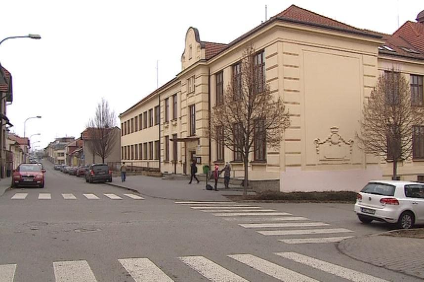 Základní škola Sirotkova v Brně