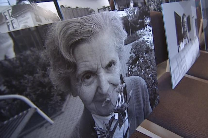 Za své citlivé sociální portréty získala Vendula Mičová i cenu