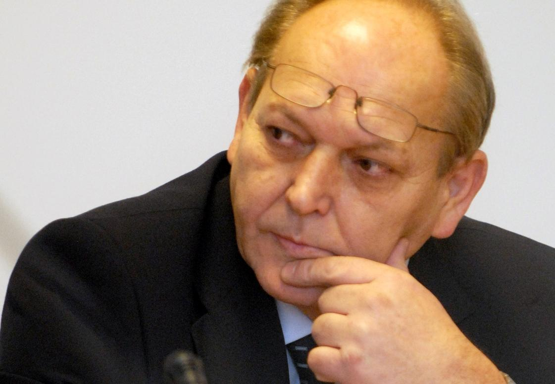 Stanilsav Devátý
