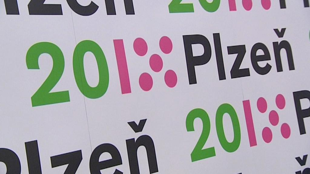 Plzeň město kultury 2015